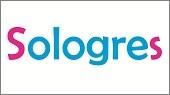 Sologres