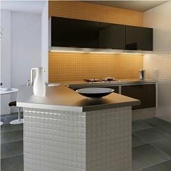 Element Argenta Ceramica