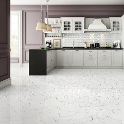 Marble Classic