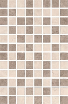 MM8254 Декор Вилла Флоридиана мозаичный - фото 31332