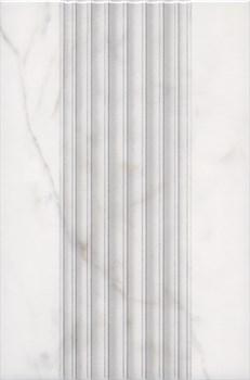 STG\A409\2\8248 Декор Вилла Юпитера колонна - фото 31345