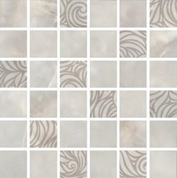 MM11101 Декор Вирджилиано мозаичный - фото 31372