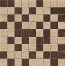 TS 03, TS 05 / TS 01, TS 06 Taste Mosaico