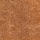 Лигурия Красный 45Х45