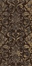 STG\B54\11070T Декор Махараджа