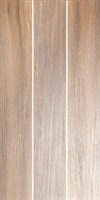 SG730600R Фрегат коричневый обрезной