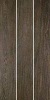 SG730800R Фрегат венге обрезной