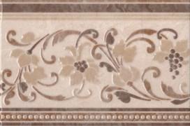 HGD\A01\8245 Декор Вилла Флоридиана