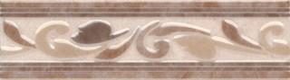 HGD\A03\8245 Бордюр Вилла Флоридиана