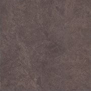 3433 Вилла Флоридиана коричневый