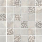 MM11101 Декор Вирджилиано мозаичный