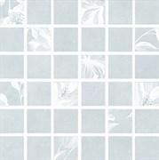 MM11098 Декор Каподимонте мозаичный