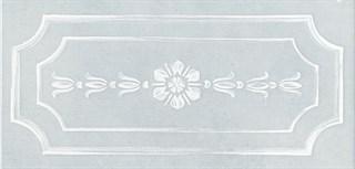 STG\A382\11098 Бордюр Каподимонте