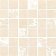 MM11099 Декор Каподимонте мозаичный