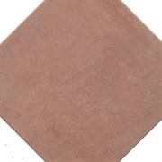 SG240800N Соларо коричневый