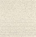 SP902700N Имбирь ступени