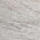 SG111200N Терраса серый