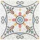 AC110\5155 Декор Равенна