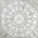 ID33 Декор Триумф розон наборный