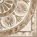 AR55\SG1117  Декор Триумф 1/4 розона